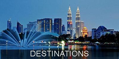 malaysia-1443271838