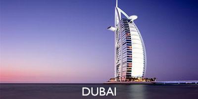 DUBAI-MAIN