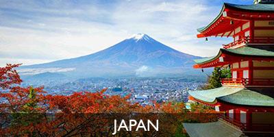 JAPAN(1)