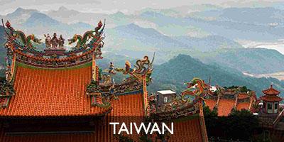 TAIWAN(1)