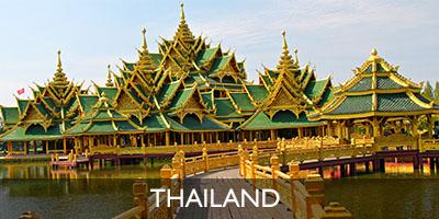 THAILAND(1)